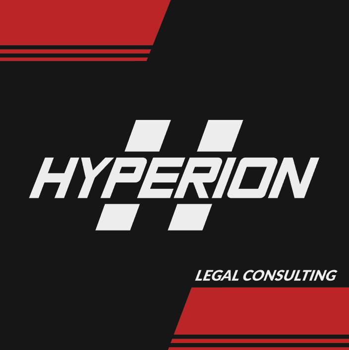 Hyperion Legal Consulting
