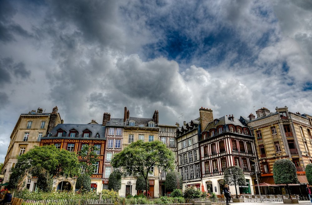 Rouen-and-Clouds.jpg