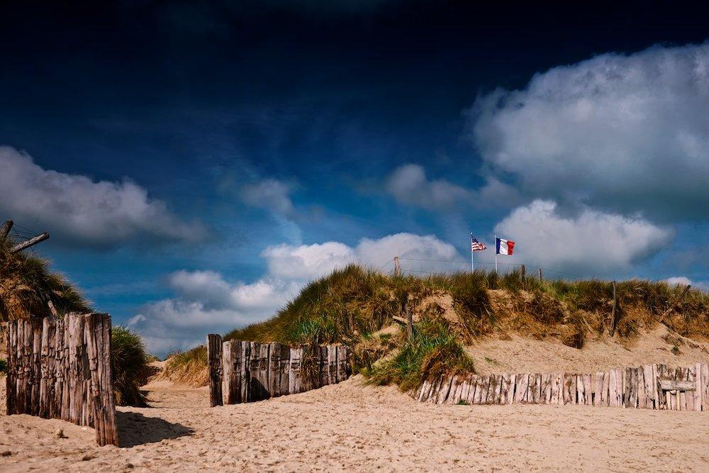 The-Beach.jpg
