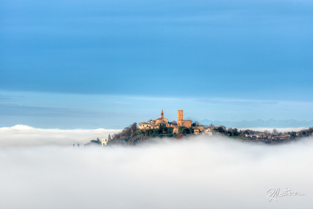 03-Nazzano-Castle-220mm.jpg