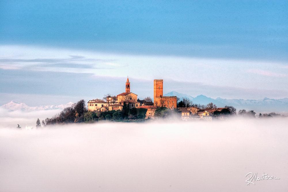 06-Nazzano-Castle-400mm.jpg