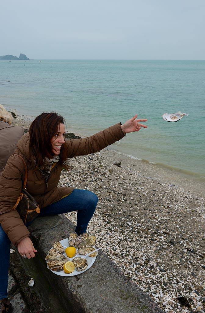 14-Flying-oysters.jpg