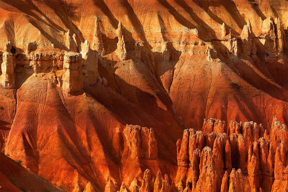 Bryce-Canyon-Detail-4.jpg