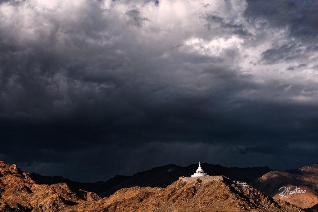 Shanti-Storm.jpeg