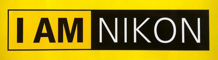 nikon-logo-2.jpg