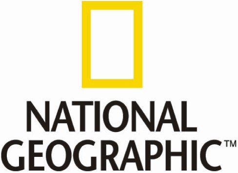 national_geographic_logo_history6.jpg