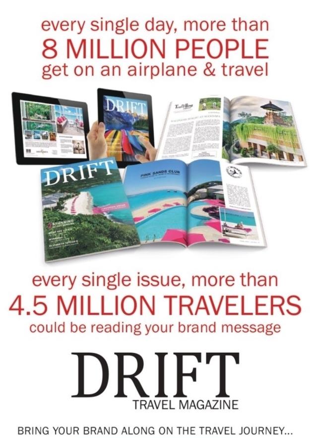 DriftTravelMagazineClaim.jpg