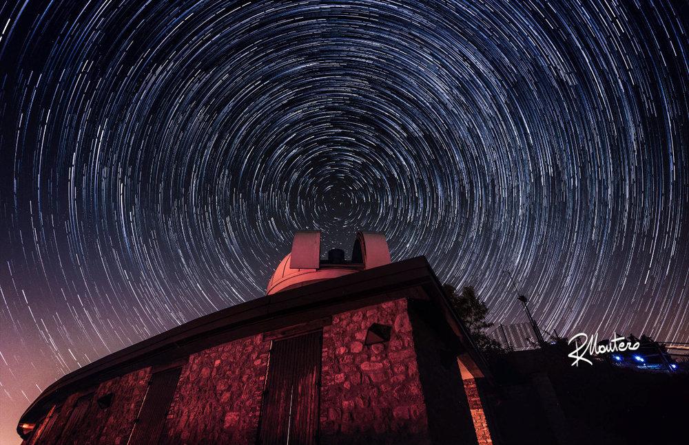 Observatory Stack.jpg