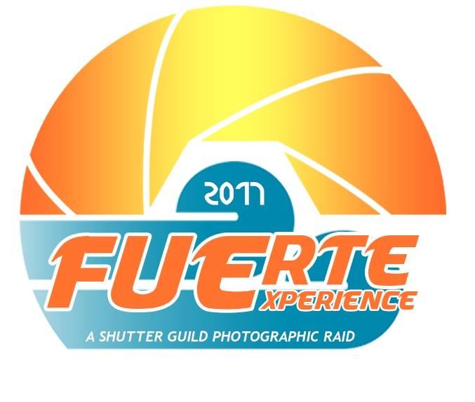 LogoFuerteExperience.jpg