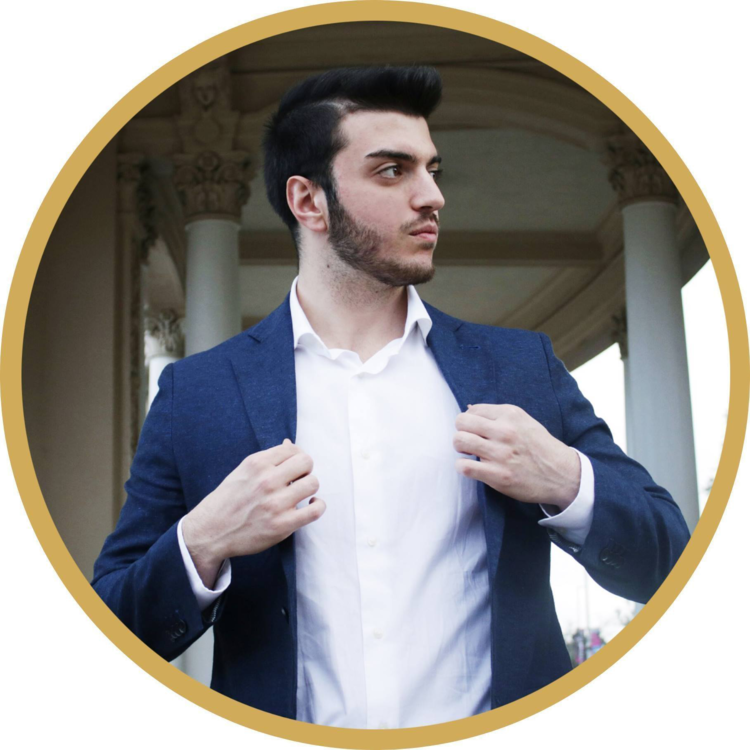 Riccardo+profile+picture.png