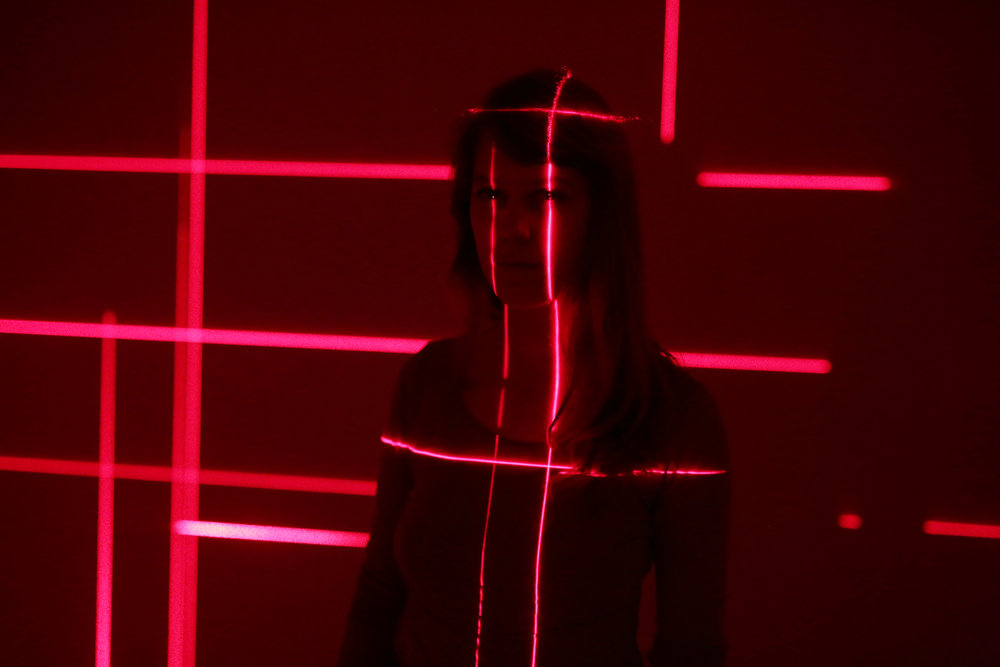 Zuza Golińska - Dead End | Fture Twice 3.jpg