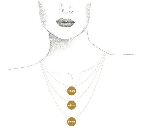 Poinçon22-médailles-choix-chaine.jpg