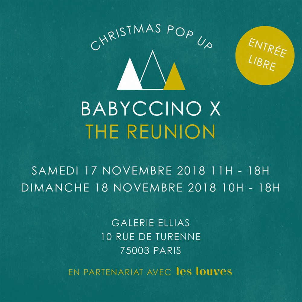 FLYER_babyccinoXreunion-IG.jpg