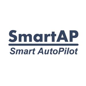 SmartAP-Logo-Blue.png