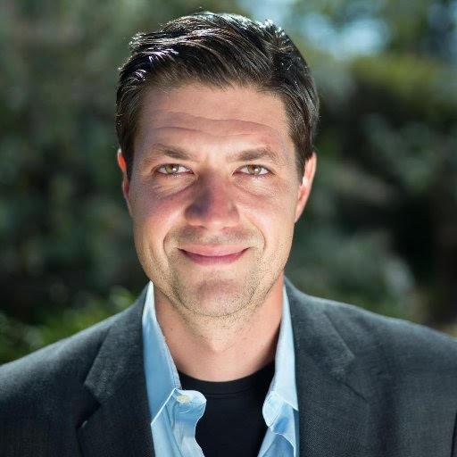 Dr. Allan Evans CEO, Fat Shark