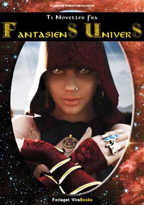 Ti-noveller-fra-fantasiens-univers.jpg