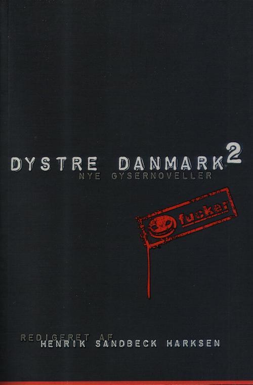 2011-2012 -