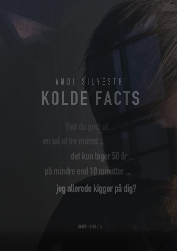 Kolde-facts-forside-v2.jpg