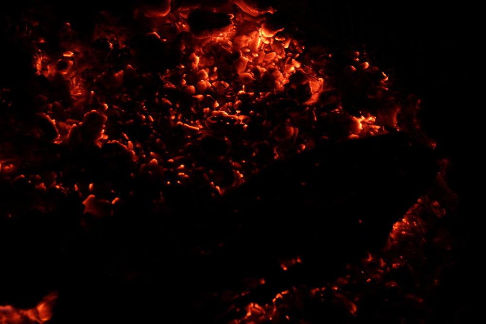dark_embers_by_mrhoeft-d7jn36o.jpg