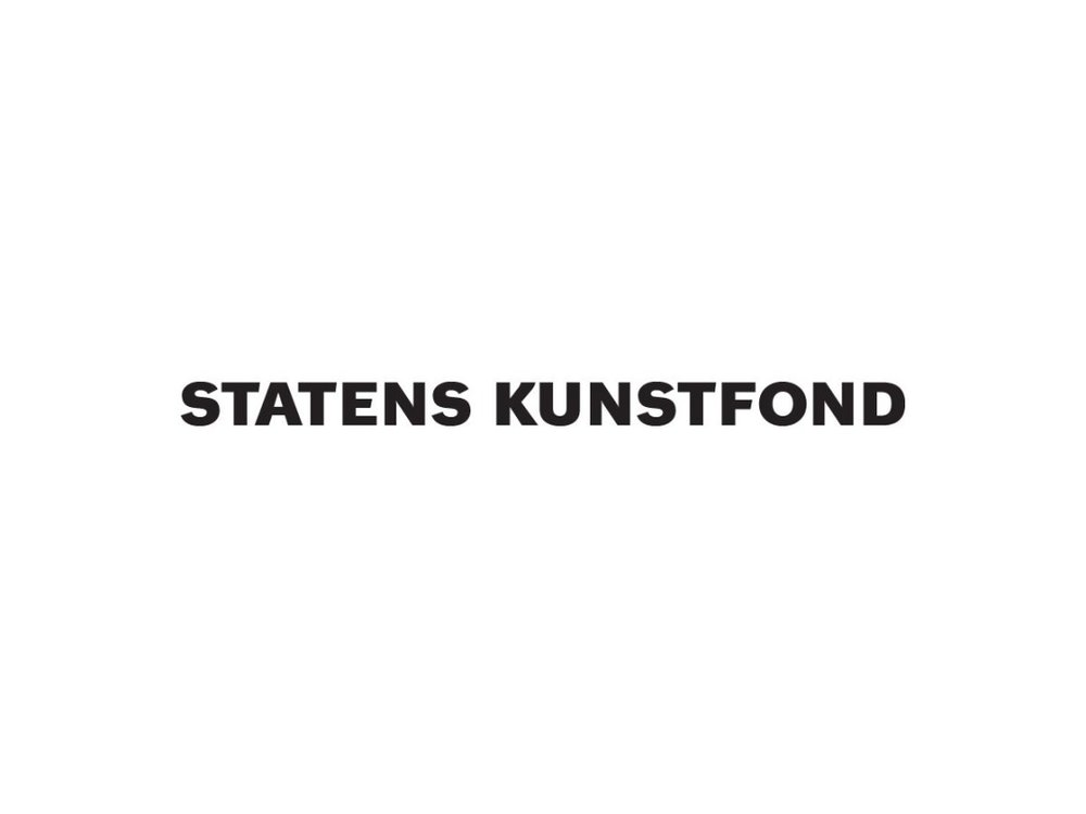 StatensKunstfond_large.jpg