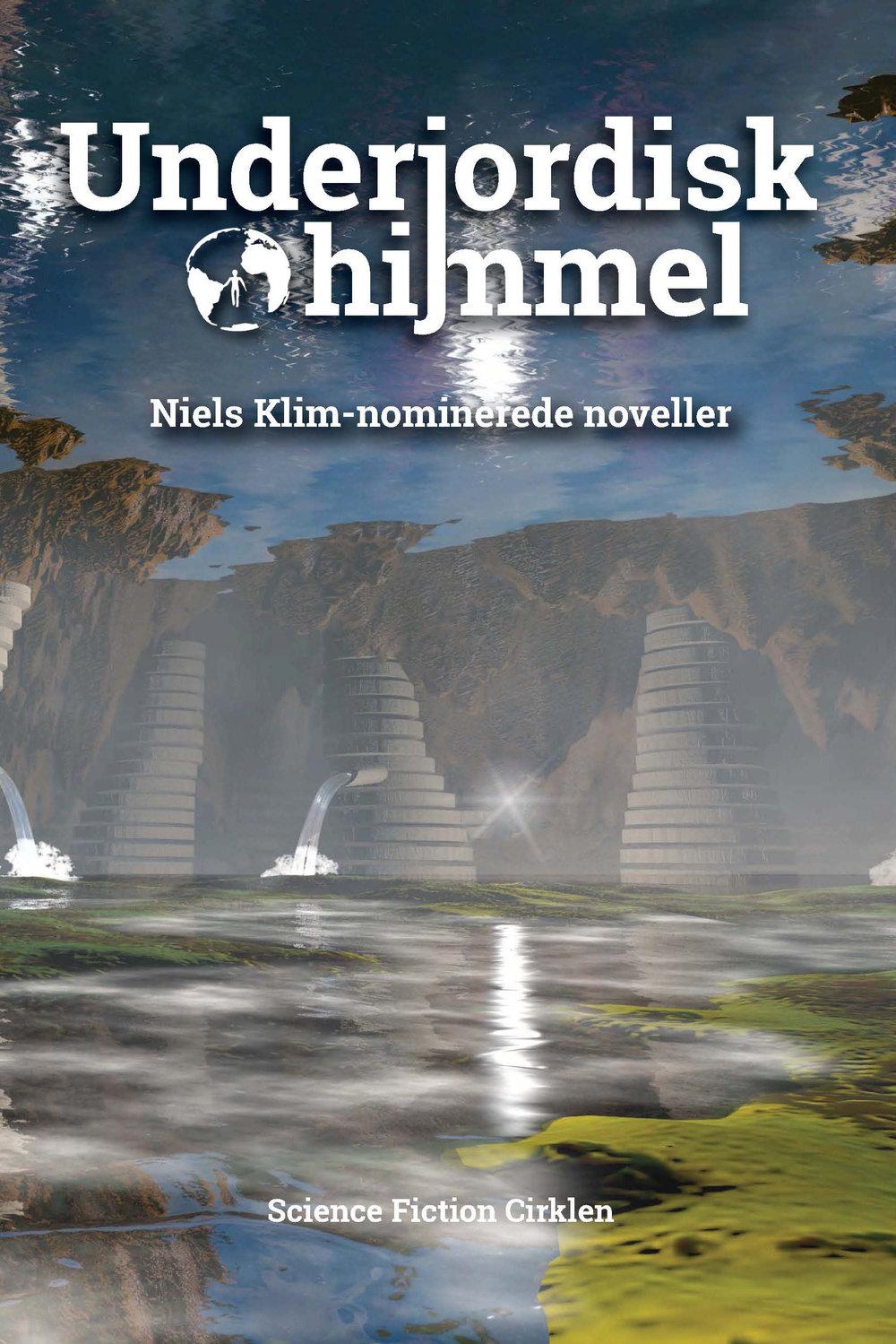 NielsKlimAntologi-front(1).jpg