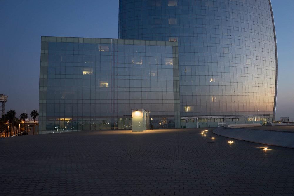 HOTEL W 1-15.jpg