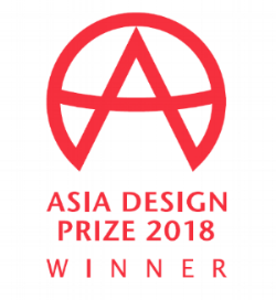 Asia design award.png