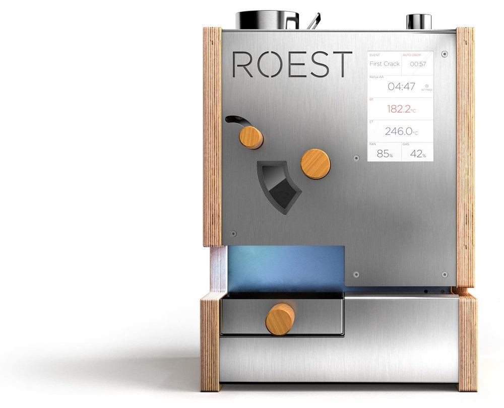 ROEST professional sample roaster.jpg
