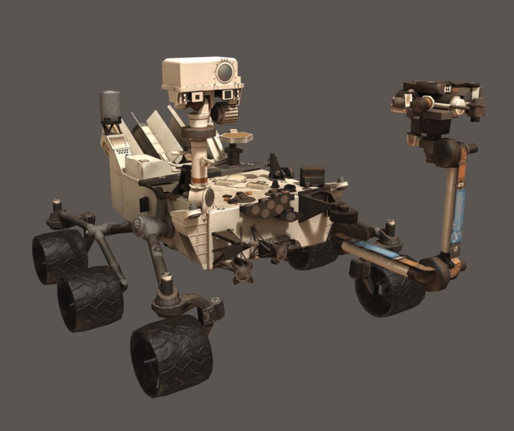 Curiosity01.PNG