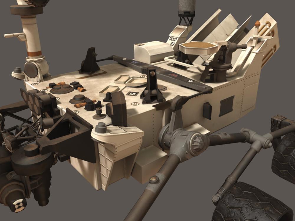 Curiosity02.PNG