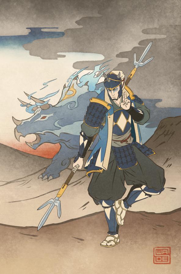 Swade_MMPR_Ukiyoe_900px_Blue.jpg