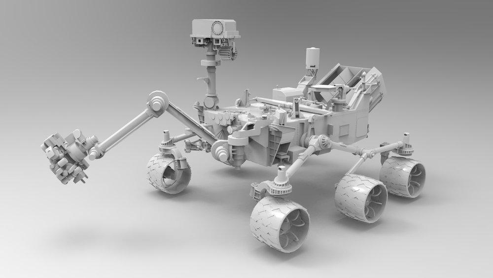 Rover01.30.jpg