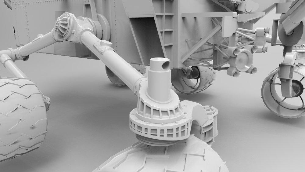 Rover01.31.jpg