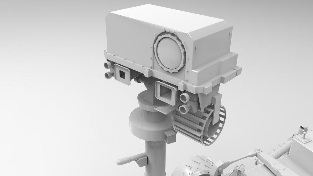 Rover01.32.jpg