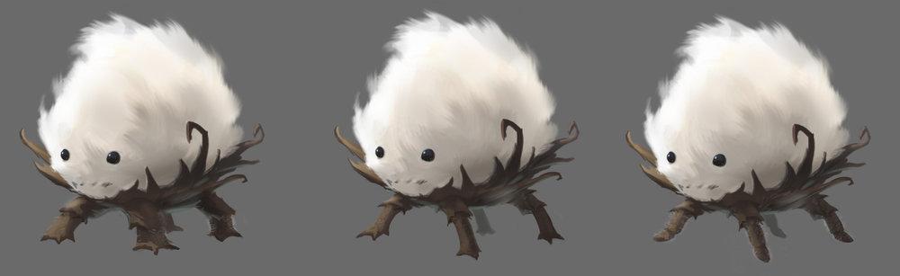 monmo_creature_14.jpg