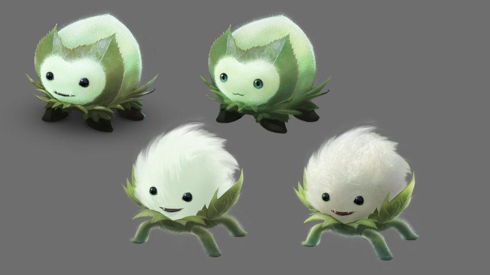 monmo_creature_08.jpg