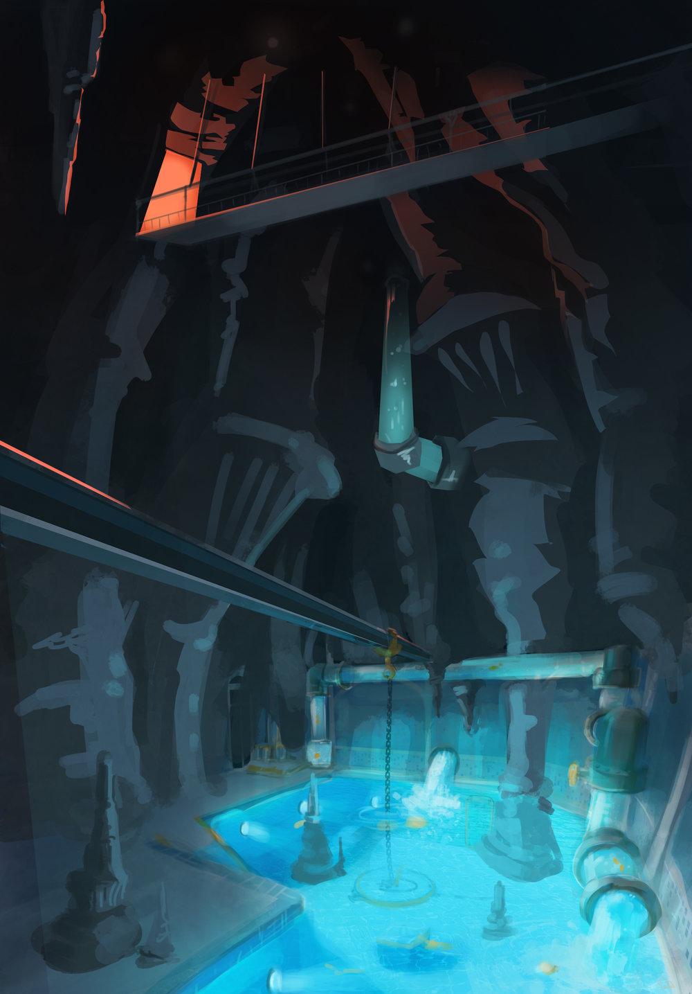 blue room 6.jpg