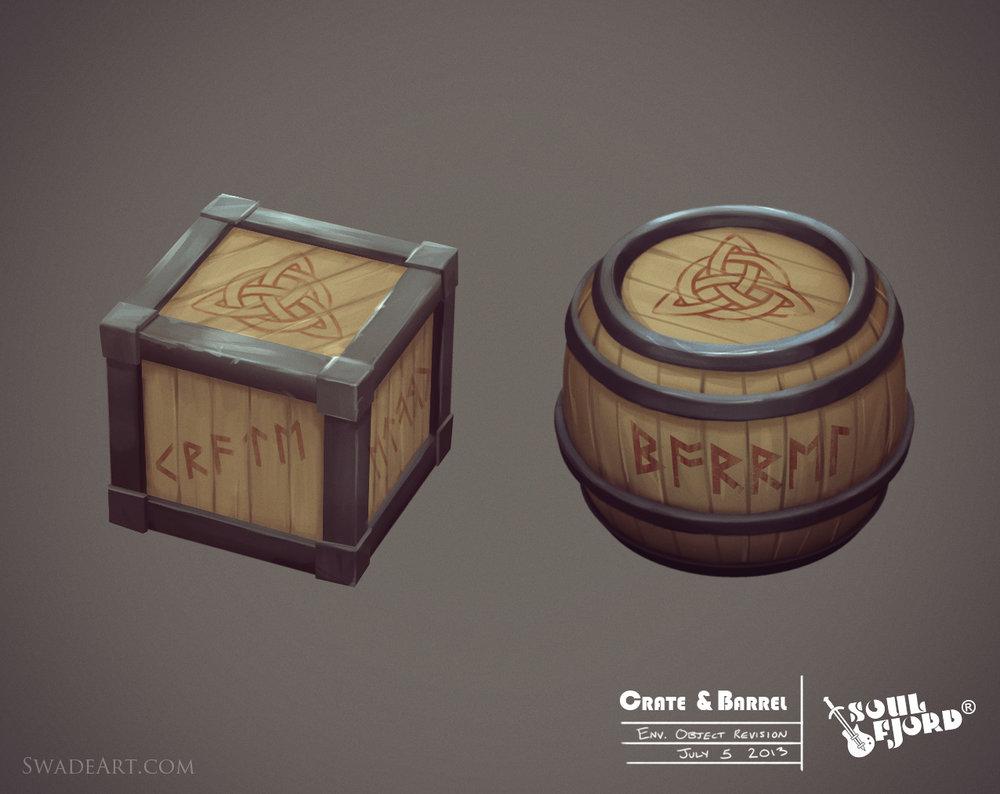 crate_and_barrel_concept_01.jpg
