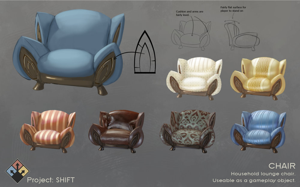 shift_environment_mansion_production_chair03.jpg