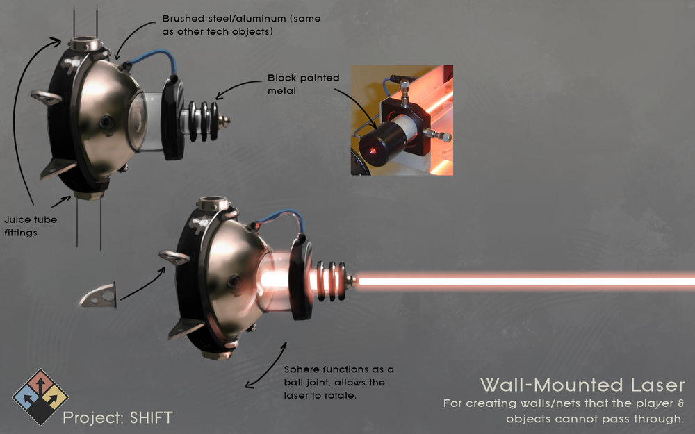 shift_environment_tech_laserwall04.jpg