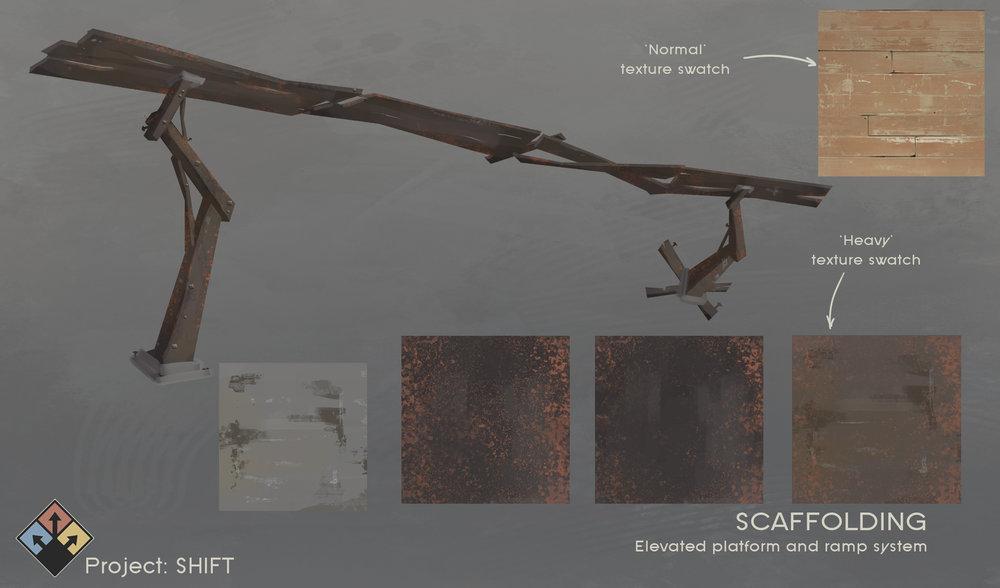 shift_environment_mansion_production_scaffolding02_heavy.jpg