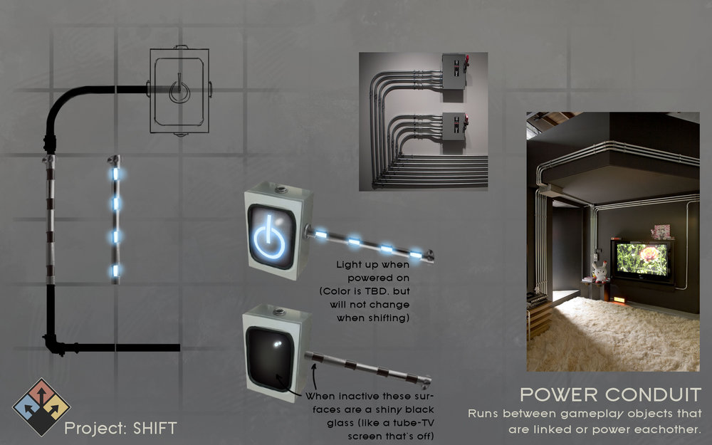shift_environment_tech_powerlconduit02.jpg