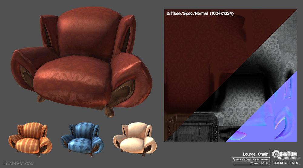 QC_objects_chair.jpg