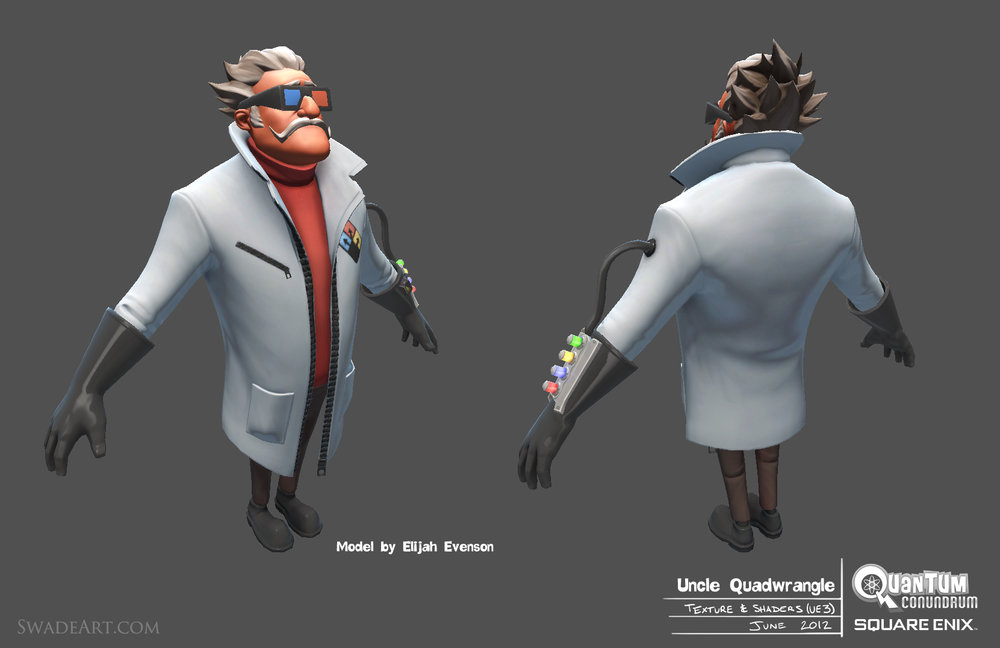 QC_objects_uncle_01.jpg