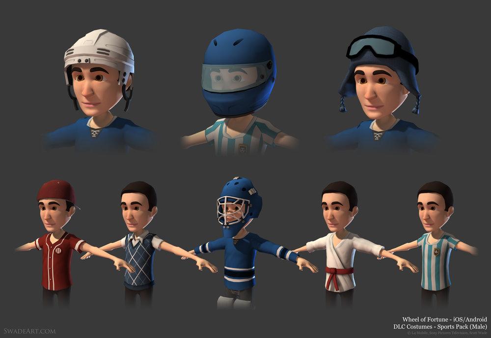 male_sports_01.jpg