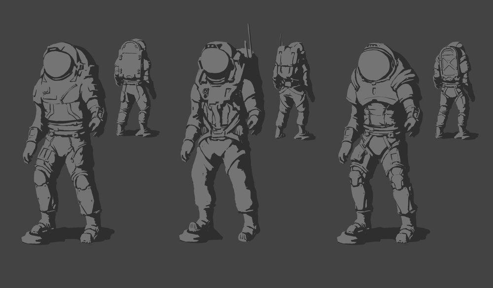 Frontier_MarsAstronaut_04.jpg