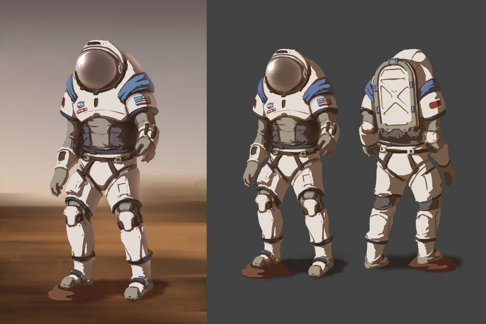 Frontier_MarsAstronaut_Outsource_03.jpg