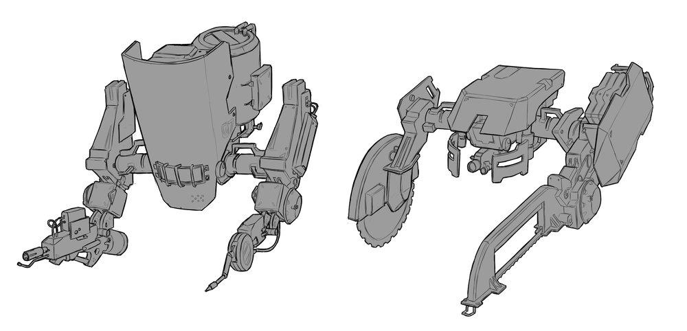 robots_02_welder2.jpg