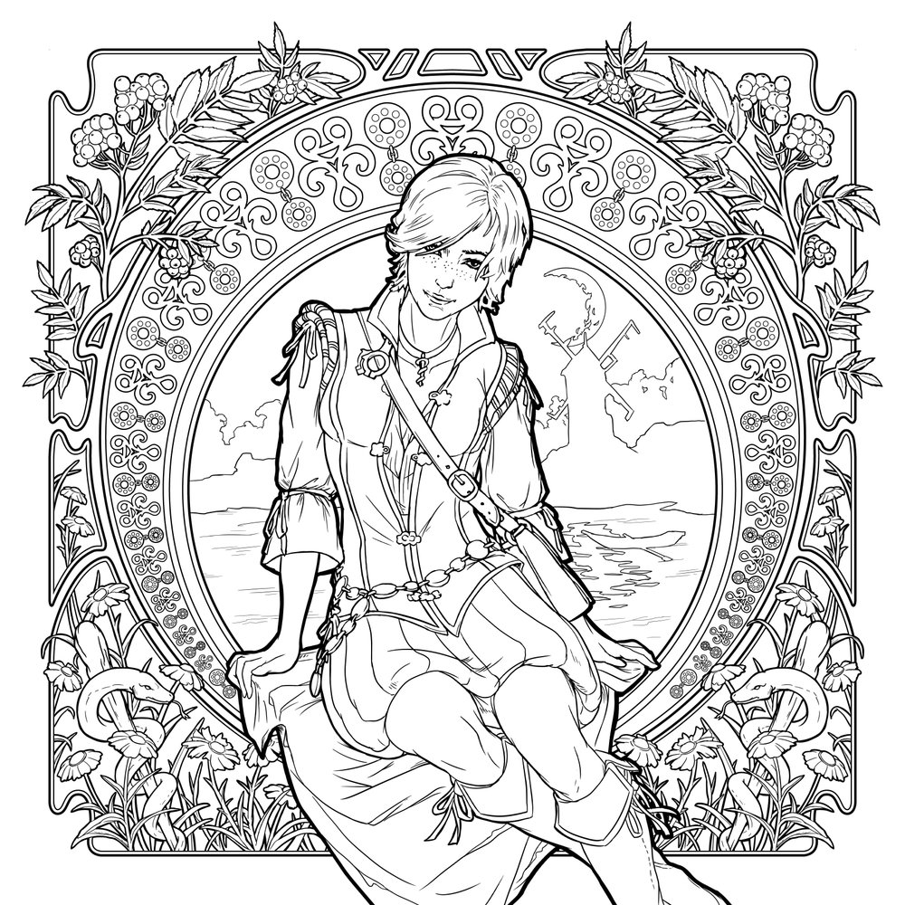 DarkHorse_WitcherColoringBook_Shani_Submission_v1.jpg
