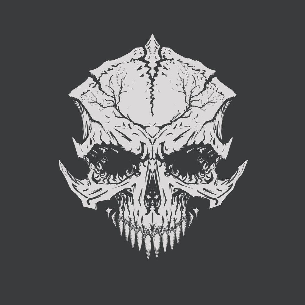 SSO-CotD-Skull-bone-06.jpg